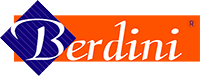 BERDINI S.r.l.